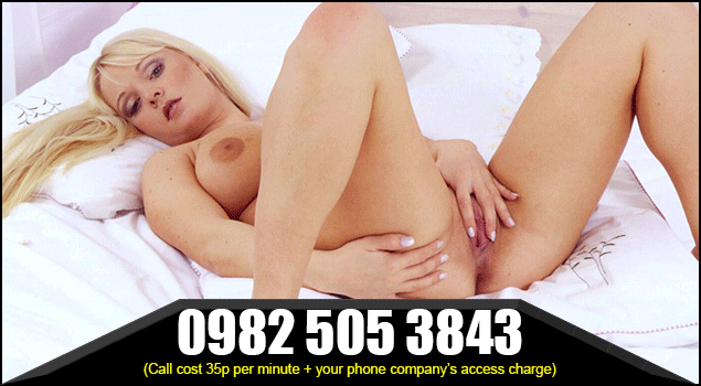 chat-phone-sex_cheapest-phone-sex-chat-2